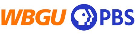 WBGU PBS