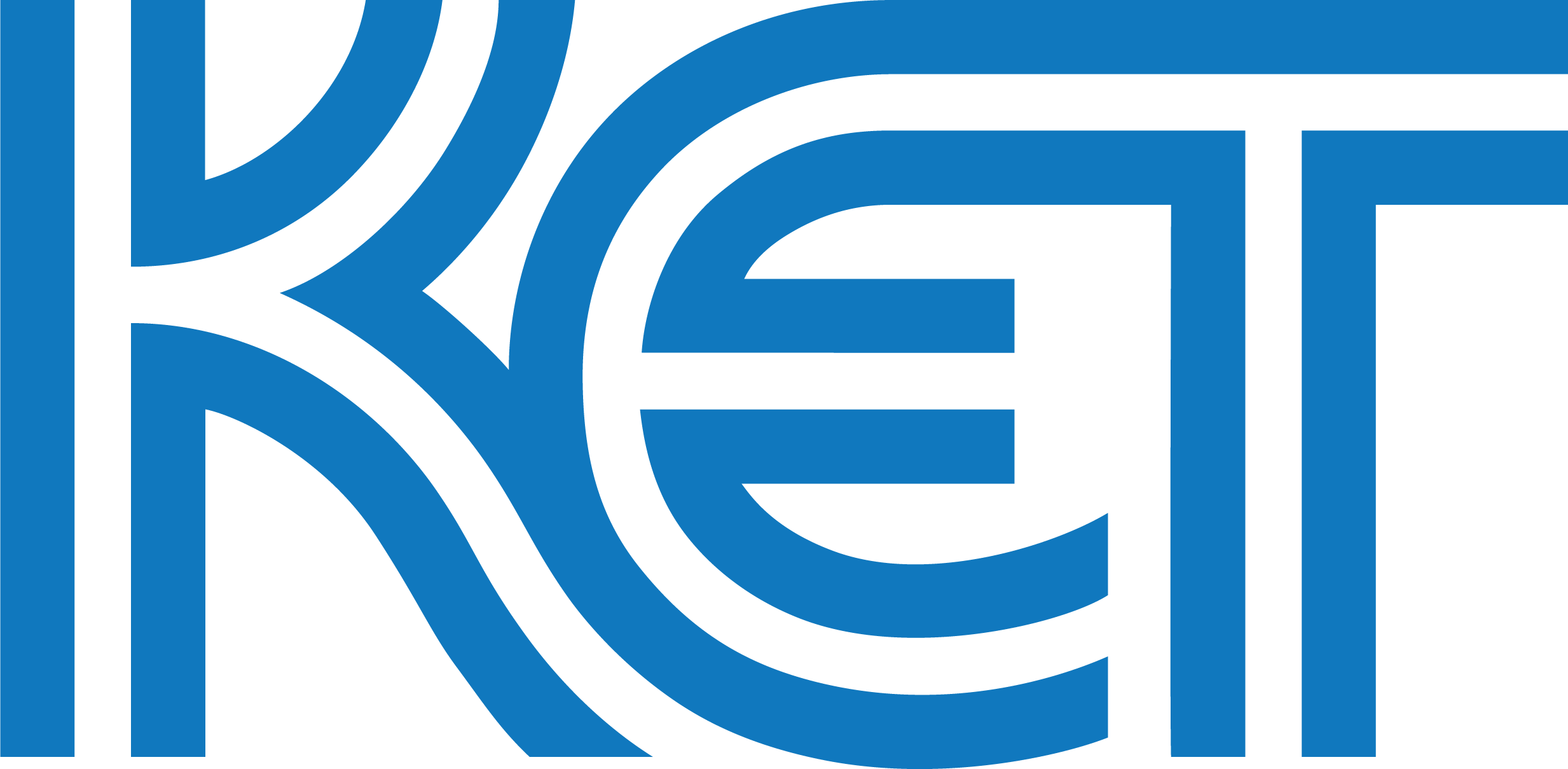KET-Kentucky Educational Television
