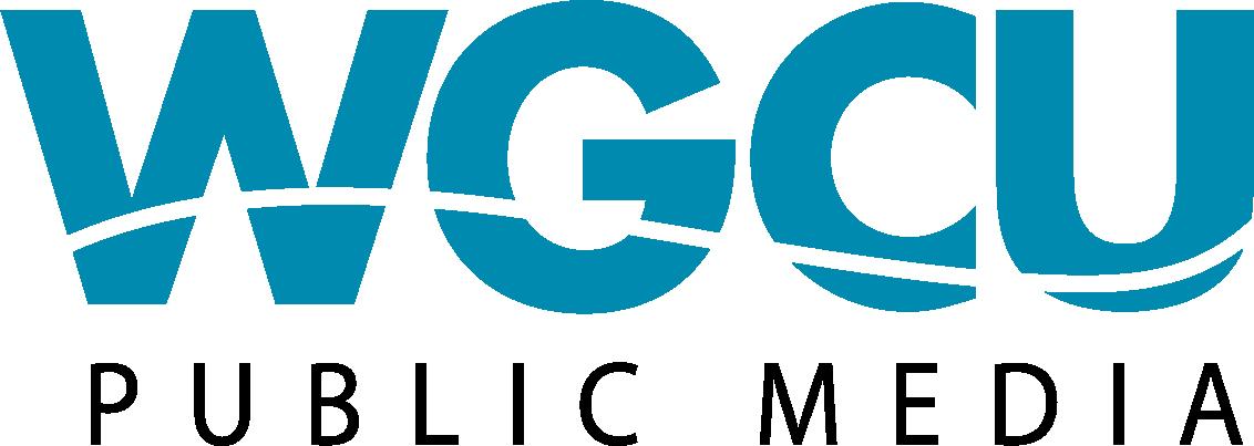 WGCU Public Media