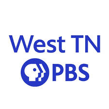 West TN PBS