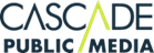Cascade Public Media/KCTS 9
