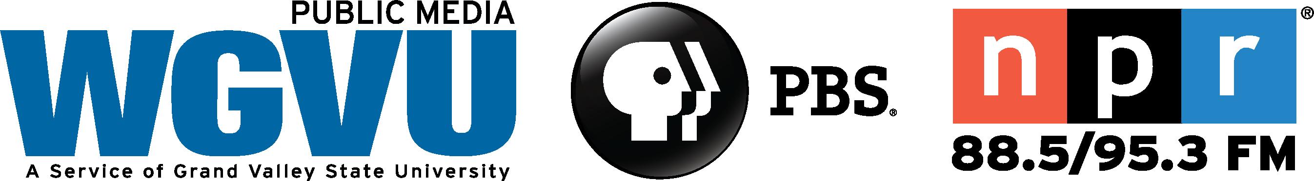 WGVU Public Media