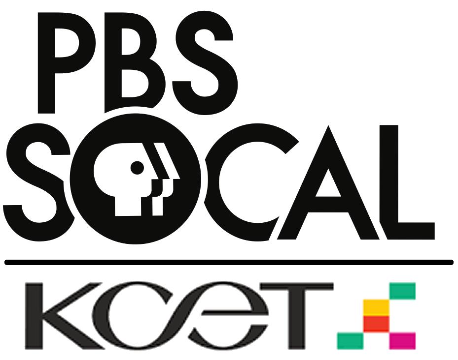 PBS SoCal KCET