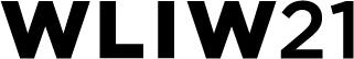 WLIW21 New York
