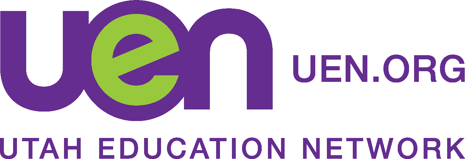 Utah Education Network/UEN-TV