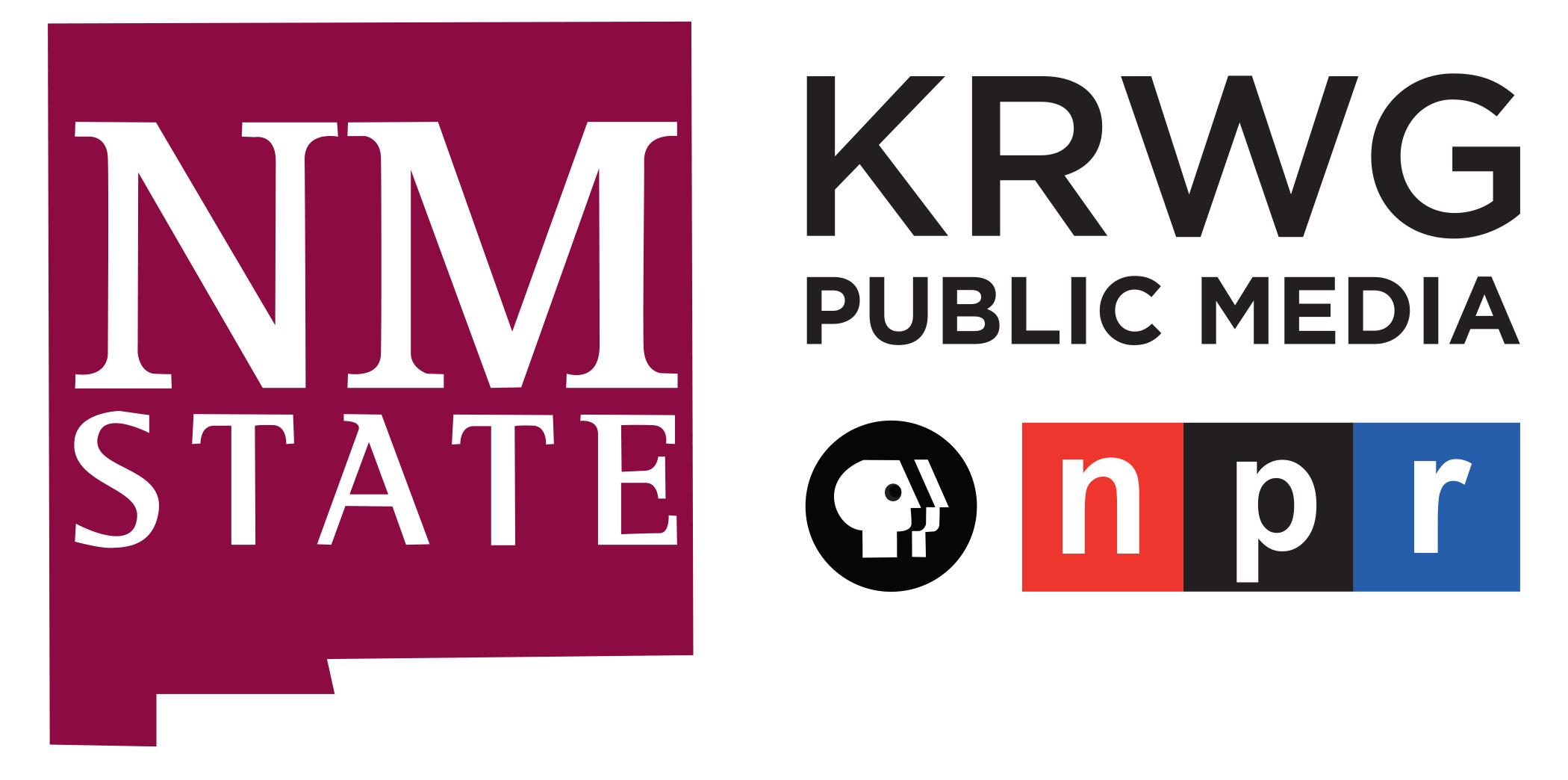 KRWG Public Media
