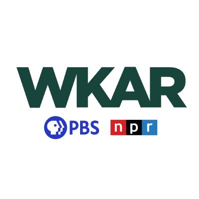 WKAR Public Media