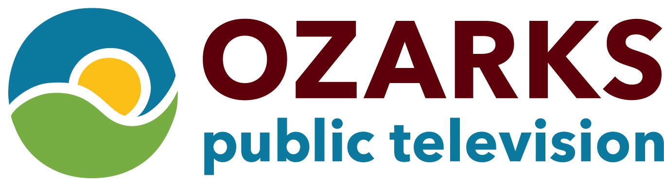 Ozarks Public Television
