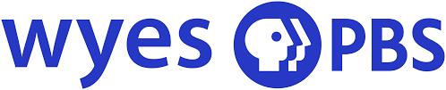 WYES-TV