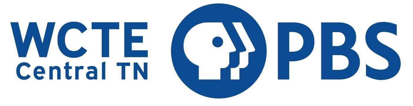 WCTE Central TN - PBS