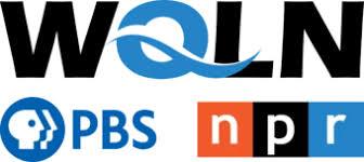 WQLN PBS NPR