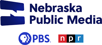 Nebraska Educational Telecommunications
