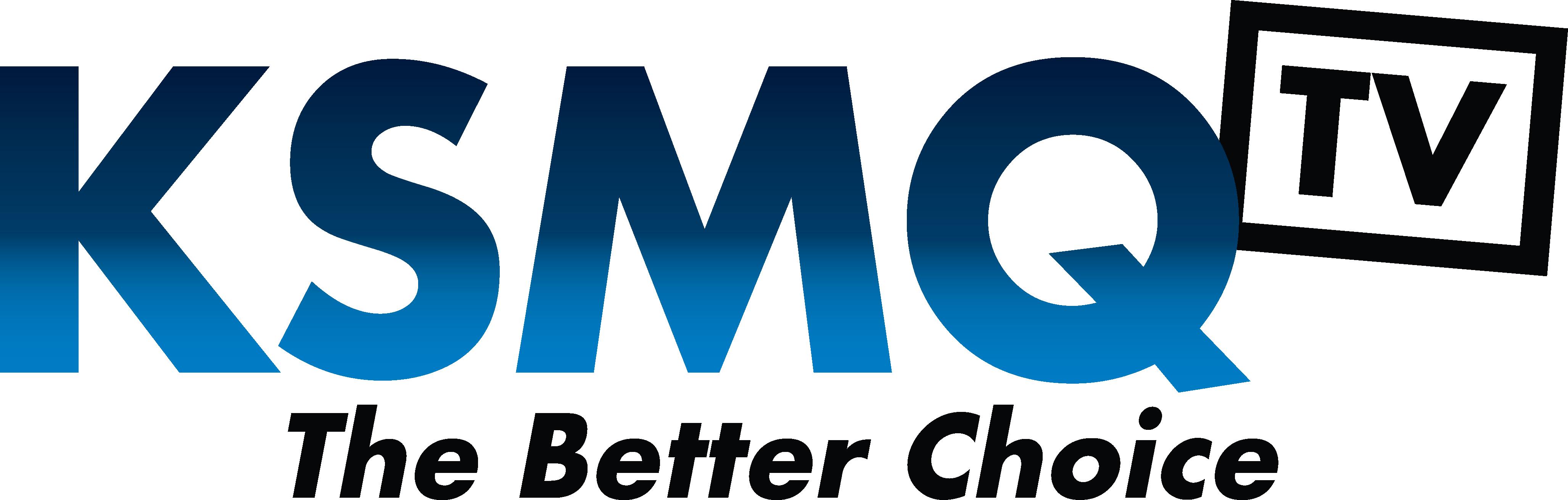 KSMQ Public Service Media, Inc.
