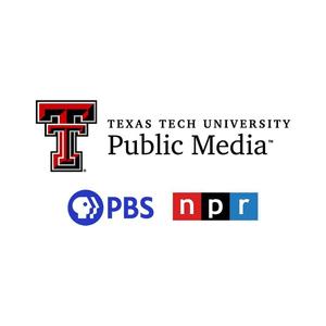 Texas Tech Public Media