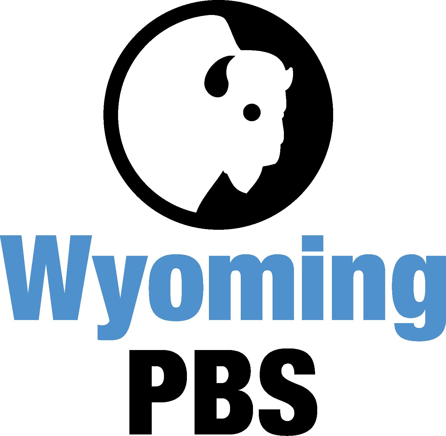 WyomingPBS