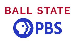 Ball State PBS