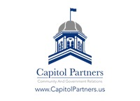 Capitol Partners