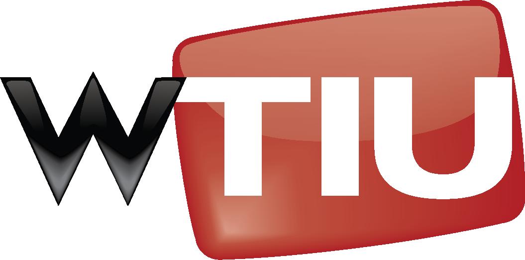 Indiana Public Media/WTIU