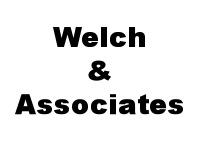 Welch & Associates