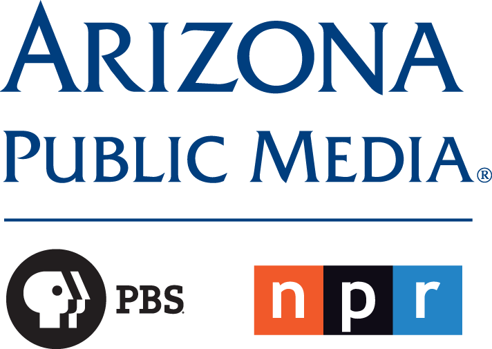 Arizona Public Media (AZPM)