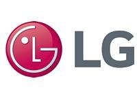 LG Electronics USA, Inc.