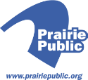 Prairie Public Broadcasting
