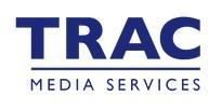 TRAC Media Services