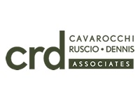 Cavarocchi Ruscio Dennis Associates LLC