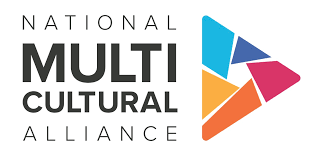 The National Multi-Cultural Alliance