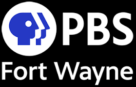 PBS Fort Wayne