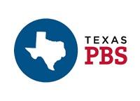 Texas PBS