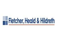 Fletcher, Heald & Hildreth, PLC