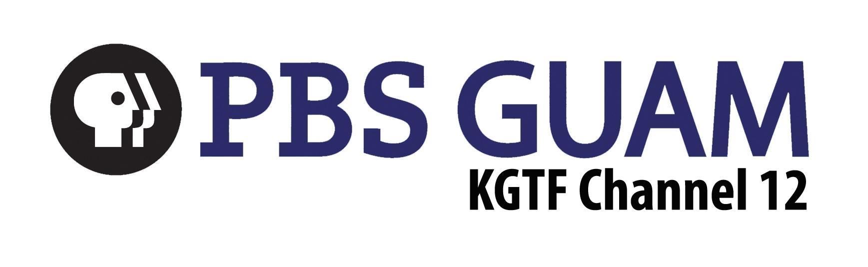 PBS Guam