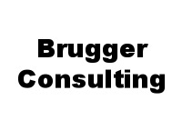 Brugger Consulting