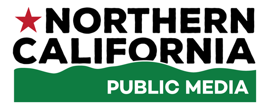 Northern California Public Media